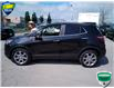 2017 Buick Encore Premium (Stk: W0421A) in Barrie - Image 18 of 38