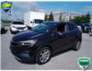 2017 Buick Encore Premium (Stk: W0421A) in Barrie - Image 19 of 38