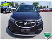 2017 Buick Encore Premium (Stk: W0421A) in Barrie - Image 20 of 38