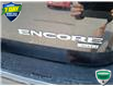 2017 Buick Encore Premium (Stk: W0421A) in Barrie - Image 21 of 38