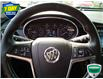 2017 Buick Encore Premium (Stk: W0421A) in Barrie - Image 28 of 38