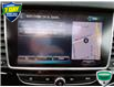 2017 Buick Encore Premium (Stk: W0421A) in Barrie - Image 31 of 38