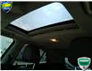 2017 Buick Encore Premium (Stk: W0421A) in Barrie - Image 34 of 38