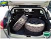 2017 Ford Focus SE (Stk: U1236B) in Barrie - Image 15 of 32