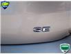 2017 Ford Focus SE (Stk: U1236B) in Barrie - Image 21 of 32