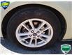 2017 Ford Focus SE (Stk: U1236B) in Barrie - Image 22 of 32