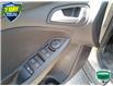 2017 Ford Focus SE (Stk: U1236B) in Barrie - Image 24 of 32