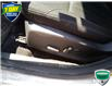 2017 Ford Focus SE (Stk: U1236B) in Barrie - Image 25 of 32