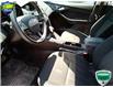 2017 Ford Focus SE (Stk: U1236B) in Barrie - Image 26 of 32