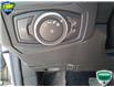 2017 Ford Focus SE (Stk: U1236B) in Barrie - Image 27 of 32