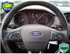 2017 Ford Focus SE (Stk: U1236B) in Barrie - Image 28 of 32