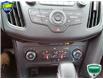 2017 Ford Focus SE (Stk: U1236B) in Barrie - Image 31 of 32