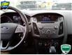 2017 Ford Focus SE (Stk: U1236B) in Barrie - Image 32 of 32