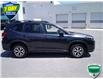2019 Subaru Forester 2.5i Convenience (Stk: W0405AX) in Barrie - Image 11 of 40