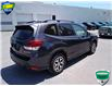 2019 Subaru Forester 2.5i Convenience (Stk: W0405AX) in Barrie - Image 12 of 40