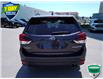 2019 Subaru Forester 2.5i Convenience (Stk: W0405AX) in Barrie - Image 13 of 40