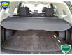 2019 Subaru Forester 2.5i Convenience (Stk: W0405AX) in Barrie - Image 17 of 40