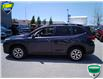 2019 Subaru Forester 2.5i Convenience (Stk: W0405AX) in Barrie - Image 20 of 40