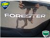 2019 Subaru Forester 2.5i Convenience (Stk: W0405AX) in Barrie - Image 24 of 40