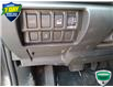 2019 Subaru Forester 2.5i Convenience (Stk: W0405AX) in Barrie - Image 28 of 40