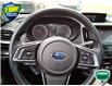 2019 Subaru Forester 2.5i Convenience (Stk: W0405AX) in Barrie - Image 31 of 40