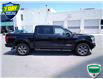 2018 Ford F-150 Lariat (Stk: W0487A) in Barrie - Image 3 of 33