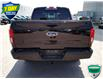 2018 Ford F-150 Lariat (Stk: W0487A) in Barrie - Image 5 of 33