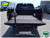 2018 Ford F-150 Lariat (Stk: W0487A) in Barrie - Image 6 of 33