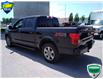 2018 Ford F-150 Lariat (Stk: W0487A) in Barrie - Image 8 of 33