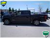 2018 Ford F-150 Lariat (Stk: W0487A) in Barrie - Image 9 of 33