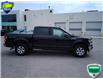 2020 Ford F-150 XLT (Stk: 6931) in Barrie - Image 2 of 29