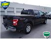 2020 Ford F-150 XLT (Stk: 6931) in Barrie - Image 3 of 29