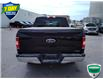 2020 Ford F-150 XLT (Stk: 6931) in Barrie - Image 4 of 29