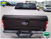 2020 Ford F-150 XLT (Stk: 6931) in Barrie - Image 6 of 29