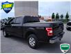 2020 Ford F-150 XLT (Stk: 6931) in Barrie - Image 8 of 29