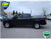 2020 Ford F-150 XLT (Stk: 6931) in Barrie - Image 9 of 29