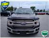2020 Ford F-150 XLT (Stk: 6931) in Barrie - Image 11 of 29