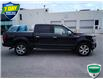 2018 Ford F-150 Platinum (Stk: W0315AX) in Barrie - Image 2 of 34