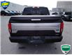 2018 Ford F-150 Platinum (Stk: W0315AX) in Barrie - Image 4 of 34