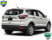 2018 Ford Escape SE (Stk: W0442A) in Barrie - Image 3 of 29