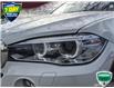 2017 BMW X5 xDrive35i (Stk: 6885A) in Barrie - Image 8 of 25