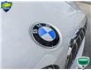 2017 BMW X5 xDrive35i (Stk: 6885A) in Barrie - Image 9 of 25