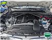 2017 BMW X5 xDrive35i (Stk: 6885A) in Barrie - Image 10 of 25