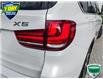 2017 BMW X5 xDrive35i (Stk: 6885A) in Barrie - Image 11 of 25
