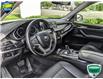 2017 BMW X5 xDrive35i (Stk: 6885A) in Barrie - Image 13 of 25