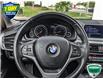2017 BMW X5 xDrive35i (Stk: 6885A) in Barrie - Image 14 of 25