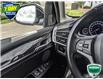 2017 BMW X5 xDrive35i (Stk: 6885A) in Barrie - Image 17 of 25