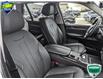 2017 BMW X5 xDrive35i (Stk: 6885A) in Barrie - Image 22 of 25