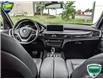 2017 BMW X5 xDrive35i (Stk: 6885A) in Barrie - Image 24 of 25