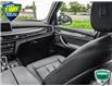 2017 BMW X5 xDrive35i (Stk: 6885A) in Barrie - Image 25 of 25